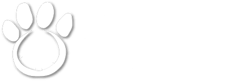 Shirlington Animal Hospital